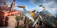 تماشا کنید: تریلر جدیدی از گیم پلی عنوان Star Wars Battlefront 2 منتشر شد