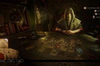 نقد و بررسی بازی Hand Of Fate 2