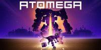 تماشا کنید: اطلاعات جدیدی از بسته گسترشدهنده بازی Atomega مشخص شد