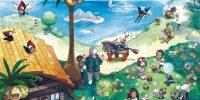 فروش جهانی بازیهای Pokemon از مرز ۳۰۰ میلیون نسخه گذر کرد