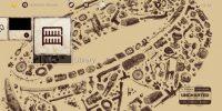 هدایای سونی برای تولد ۱۰ سالگی سری Uncharted