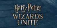 بازی جدید سازندگان Pokemon GO با نام Harry Potter: Wizards Unite معرفی شد