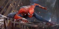 شخصیت مری جین در عنوان Spider-Man قابل بازی است