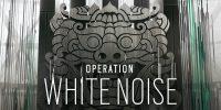 بسته الحاقی Operation White Noise عنوان Rainbow Six Siege معرفی شد