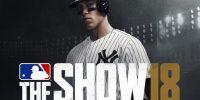 انتشار تریلری جدید از بازی MLB The Show 18 با موضوع طراحی شخصیت