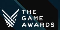 زمان برگزاری Game Awards 2017 مشخص شد | نامزدین بهزودی مشخص میشوند