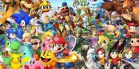 شایعه: Super Smash Bros. بر روی نینتندو سوییچ عرضه خواهد شد