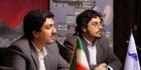 فراخوان هفتمین جشنواره بازیهای رایانهای تهران فردا منتشر میشود