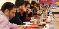 جشنواره فروش ویژه بازیهای برتر ایرانی برگزار میشود