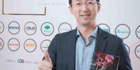 کمپانی ایسوس به عنوان برند ارزشمند بین المللی سال ۲۰۱۷ در تایوان انتخاب گردید