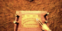 تماشا کنید: تریلر بازی ترسناک اول شخص Apparition نمایش داده شد