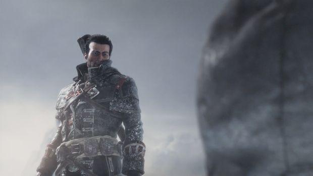 احتمال عرضه Assassin's Creed Rogue برای کنسولهای نسل هشتمی
