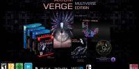 تاریخ عرضه Axiom Verge: Multiverse Edition مشخص شد