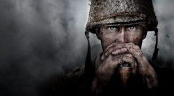 سرورهای اختصاصی بازی Call Of Duty: WWII فعال شدند
