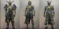 رویداد Iron Banner بازی Destiny 2 در تاریخ ۲۱ نوامبر برمیگردد