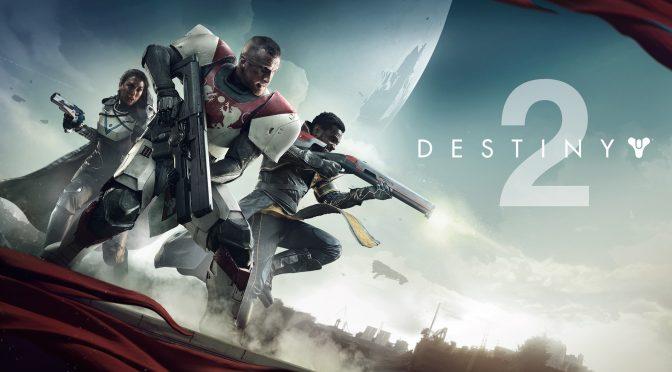 سرورهای عنوان Destiny 2 امروز برای انجام تعمیرات بسته خواهند شد