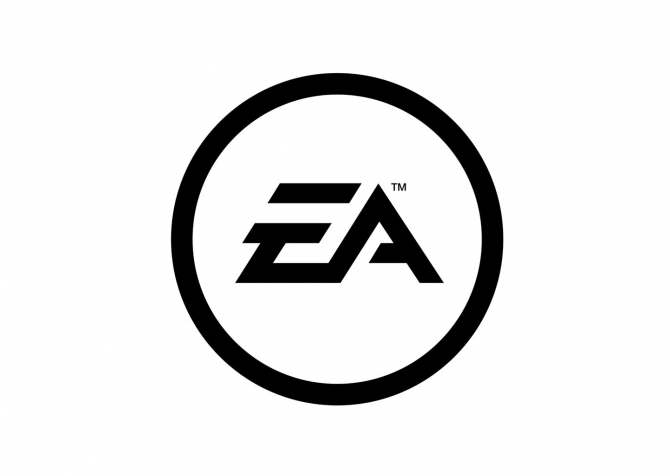 مدیرعامل رسپاون از دلیل پیوستن به EA میگوید