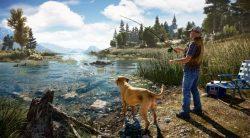 تماشا کنید: تریلر جدید Far Cry 5 برروی گروه مقاومت تمرکز دارد