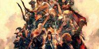بسته الحاقی جدیدی برای عنوان Final Fantasy 14 ساخته می شود