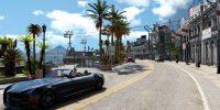 کارگردان Final Fantasy XV هماکنون کار برروی پروژهی جدیدش را آغاز نموده است