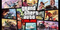 اطلاعات و جزییاتی از بروز رسان جدید GTA Online منتشر شد