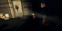 اولین مجموعه از تصاویر L.A. Noire: The VR Case Files منتشر شد