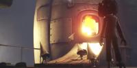 تماشا کنید: عرضه محتوای الحاقی The Hideaway و یک دموی رایگان برای بازی Little Nightmares