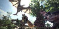 سازندگان Monster Hunter: World از دلایل عدم وجود لوت باکس در این بازی میگویند