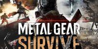 تماشا کنید: تریلر جدید عنوان Metal Gear Survive ساخت پایگاه و مبارزه با زامبی ها را نمایش می دهد