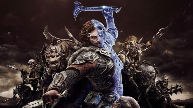 نسخه اکسباکس واناکس Middle Earth: Shadow of War پیشرفت عظیمی به نسبت نسخه پلیاستیشن ۴ پرو داشته است