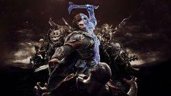 تماشا کنید: جدیدترین بروزرسانی بازی Middle-earth: Shadow of War منتشر شد