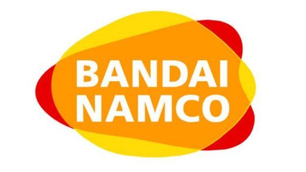 بنظر میرسد بانداینامکو در حال ساخت عنوانی انحصاری برای کنسول سوییچ باشد