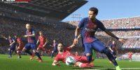 کونامی قصد دارد یک لیگ جهانی برای بازی Pro Evolution Soccer تشکیل دهد