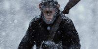 تاریخ عرضهی نسخهی پلیاستیشن ۴ عنوان Planet of the Apes: Last Frontier اعلام شد
