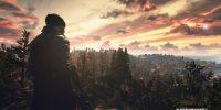 تاریخ انتشار جدیدترین ویدئو از گیمپلی نقشه جدید بازی PUGB اعلام شد