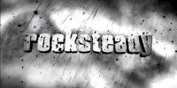 تصویری از روند توسعه بازی جدید استودیوی راکاستدی منتشر شد