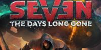 تماشا کنید: تریلر جدید Seven: The Days Long Gone برروی مخفیکاری تمرکز دارد