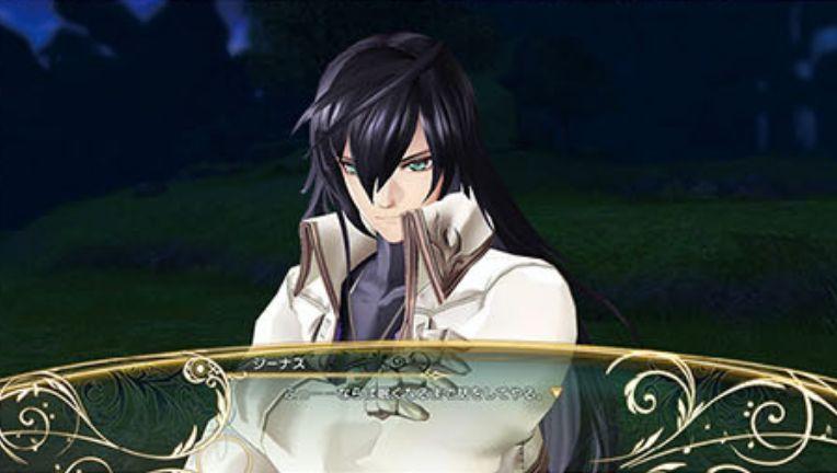 اطلاعات جدید از بازی Shining Resonance منتشر شد