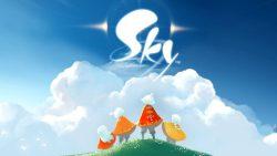 تماشا کنید: ویدیو جدید از گیمپلی Sky منتشر شد