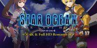 تماشا کنید: سیستم مورد نیاز نسخه بازسازی شده Star Ocean 4: The Last Hope مشخص شد