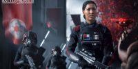 تماشا کنید: نگاهی به گیم پلی بخش داستانی Star Wars Battlefront 2 بر روی کنسول پلی استیشن ۴ پرو
