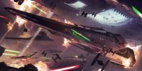 ضرر سه میلیارد دلاری الکترونیک آرتس به خاطر Star Wars Battlefront 2