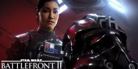 اولین محتوای رایگان Star Wars Battlefront 2 ماه آینده عرضه خواهد شد