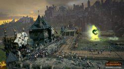 سازنده Total War روی بزرگترین پروژه چند پلتفرمی خود کار میکند