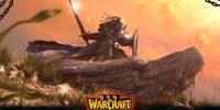 امکان بازسازی Diablo 2 و Warcraft 3 وجود ندارد