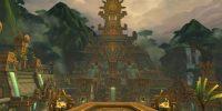 تماشا کنید: بسته گسترشدهنده جدید World of Warcraft معرفی شد