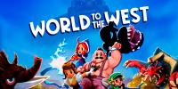تاریخ عرضه World to the West برای نینتندو سوییچ مشخص شد