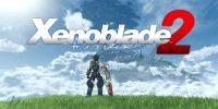 تماشا کنید: تریلر زمان انتشار بازی Xenoblade Chronicles 2