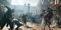 یوبیسافت در حال کار بر روی عنوان واقعیت مجازی Assassin's Creed است