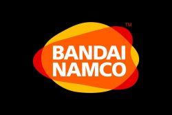 باندای نامکو به بازی جدید و مرموز خود اشاره میکند